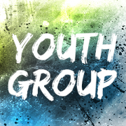Youth Group Meets twice a week.