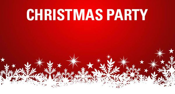 Youth Group Christmas Party – hopefreelutheran.org